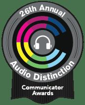 Audio Distinction