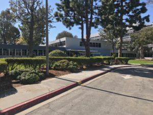 Fairview Development Center