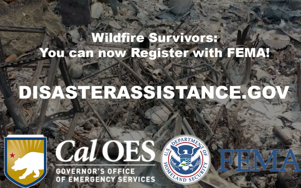 Register-With-FEMA